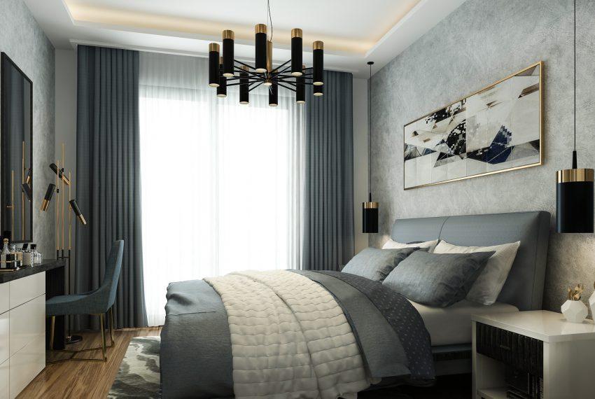 Yatak Odası 1.Alternatif (1)