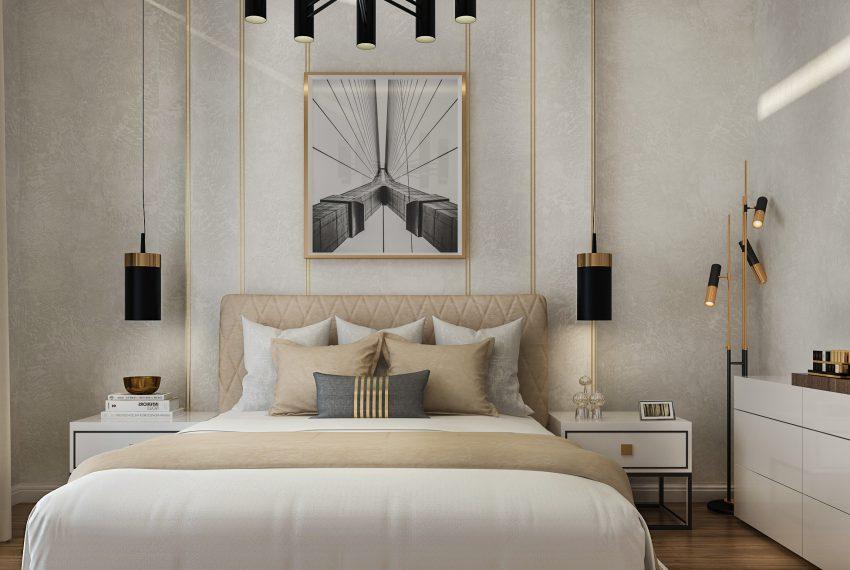 Yatak Odası 2.Alternatif (1)