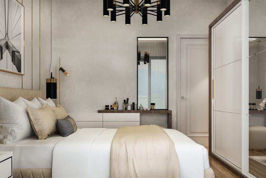 Yatak Odası 2.Alternatif (2)