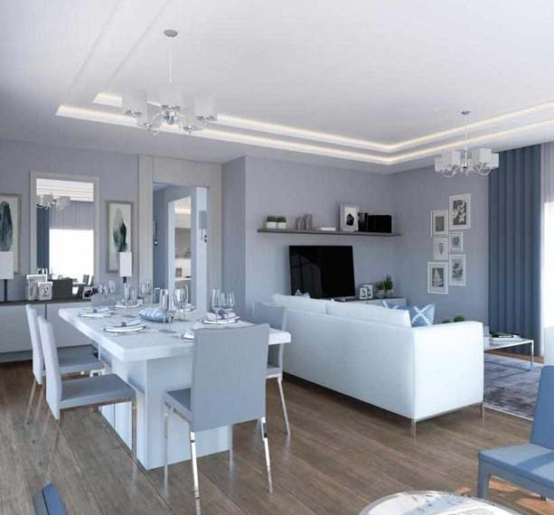 affordable-villa-compound-in-istanbul-1
