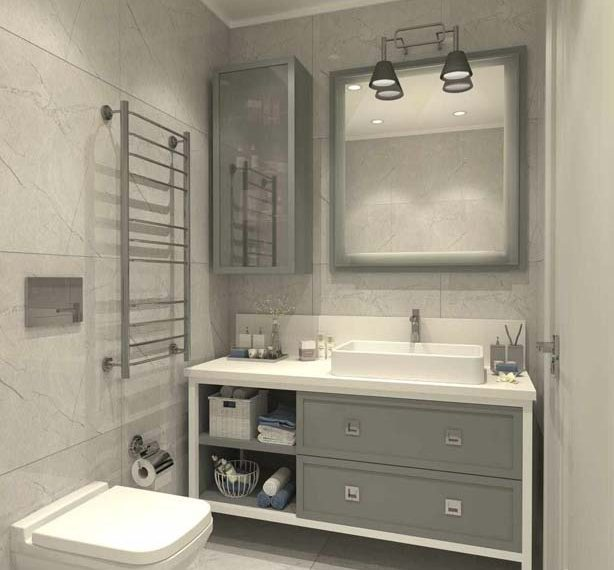affordable-villa-compound-in-istanbul-2