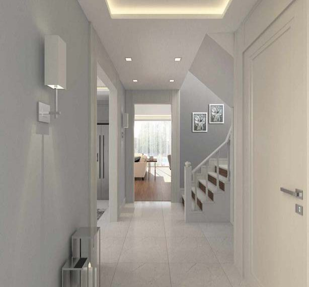 affordable-villa-compound-in-istanbul-4