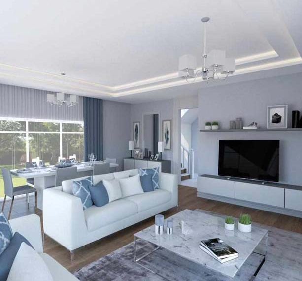 affordable-villa-compound-in-istanbul-6