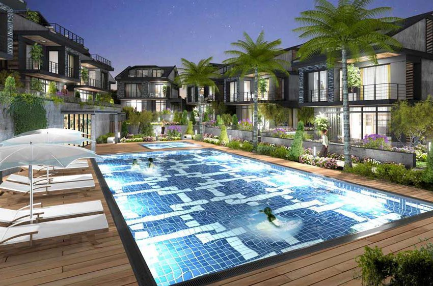 affordable-villa-compound-in-istanbul-8
