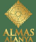 Almas Alanya