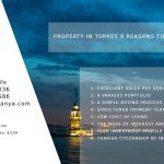 Property in Turkey 9 reasons to buy