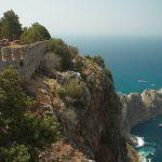 Покупка недвижимость в Алании красивых прибрежных районах